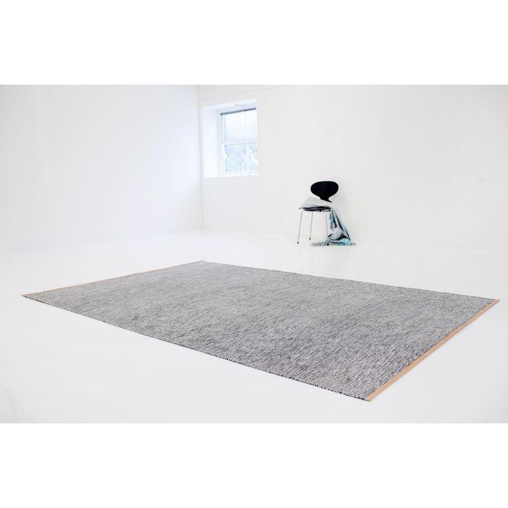 Bjørk teppe 80x250 cm Design House Stockholm - Kjøp møbler online på ROOM21.no