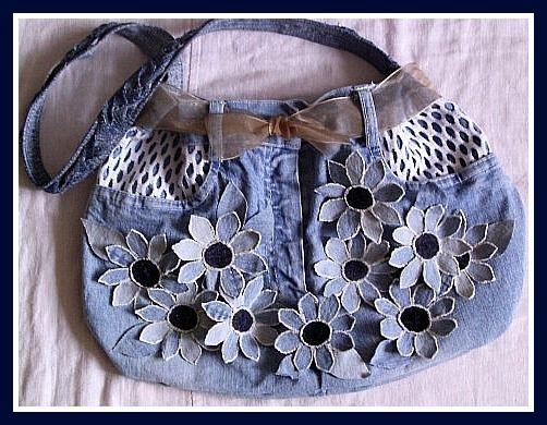 https://www.pinterest.com/olgagrego/reutiliza%C3%A7%C3%A3o-jeans-bolsas/