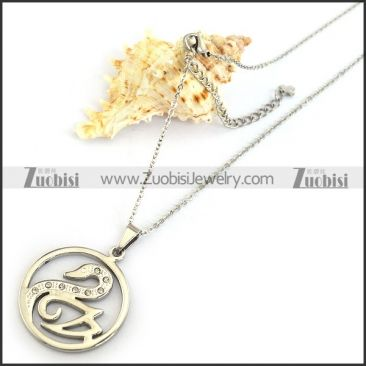 Change the Fashion 2017!!! TRENDY #Zuobisi has brought to you especial quality fashion necklace at a cheap rate. It's going to be a trend in coming years. Check out amazing fashion necklace at: http://www.zuobisijewelry.com/Fashion-Necklaces/pro-c582.html   #fashion #necklace #cheap