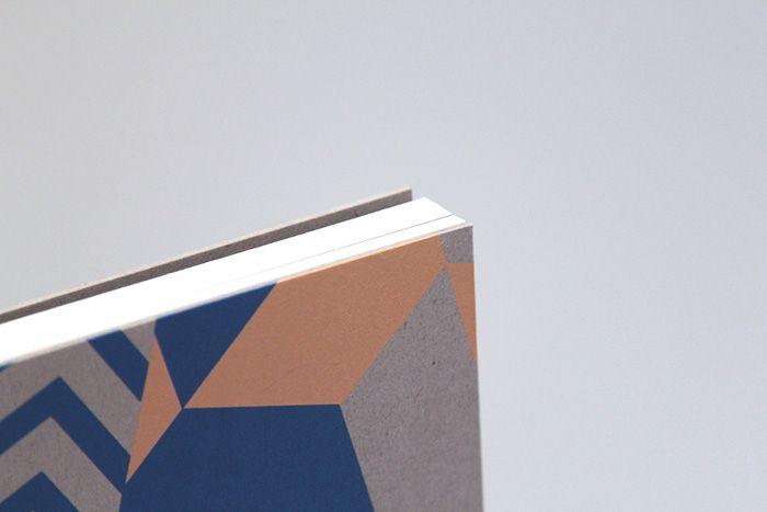 Magdalena Tekieli Design
