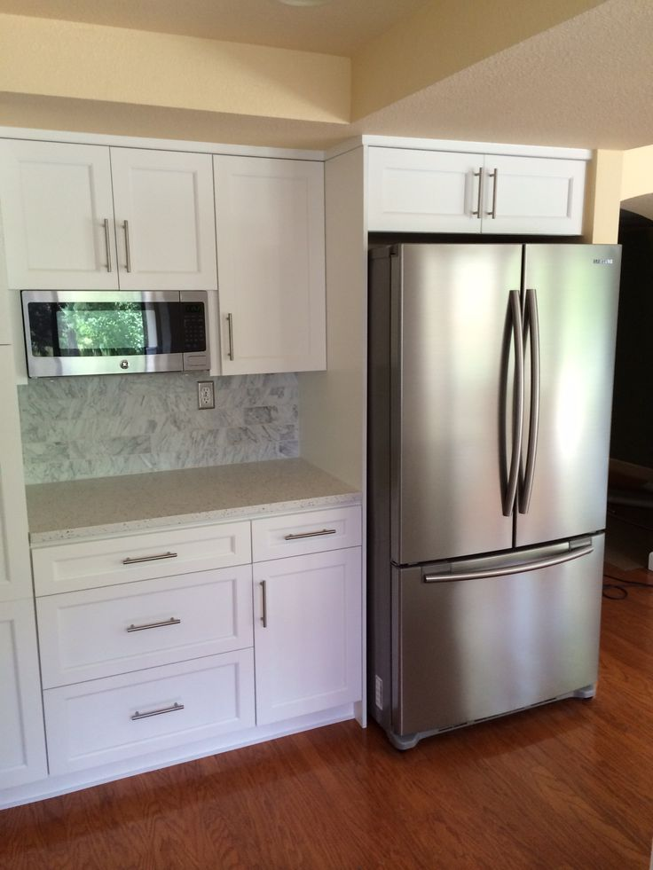 our kitchen reno bar pulls white cabinets carrara 1000 images about cabinet pulls on pinterest drawer