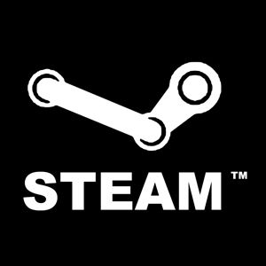 Steam Winter Sale - Up to 90% Off Game Downloads & DLC (Ends Mon, 2nd Jan): Steam takes up to 90% off a selection of… #linux #steam #winter