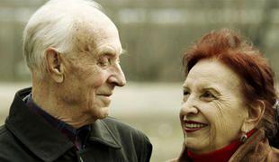 Secrets of Centenarians | Psychology Today