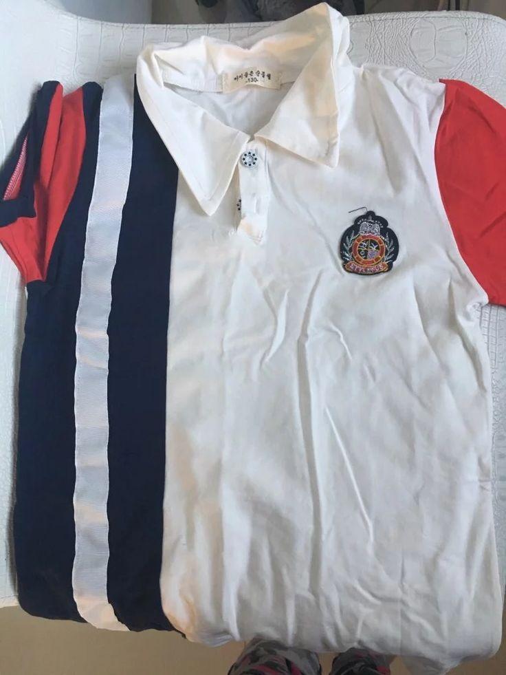 Tienda Online Juego de ropa para niños niñas de la escuela de tenis niños deportes traje uniformes de verano edad niños tamaño 6 7 8 9 10 11 12 15 16 años | Aliexpress móvil