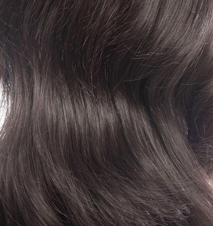 76 best order easilocks get beautiful hair today images on easilocks hair extension clip in pmusecretfo Gallery