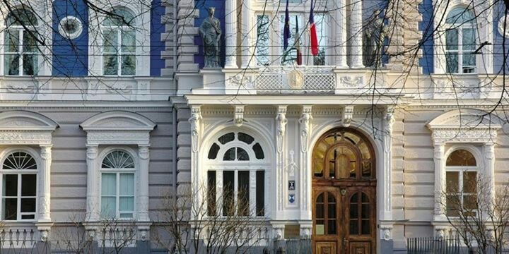 1000 images about ambassade de france dans le monde on pinterest istanbul canada and pretoria. Black Bedroom Furniture Sets. Home Design Ideas