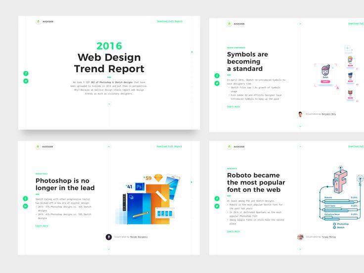 2016 Design Report