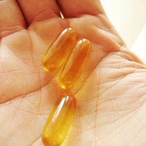 10 beneficios del aceite de pescado