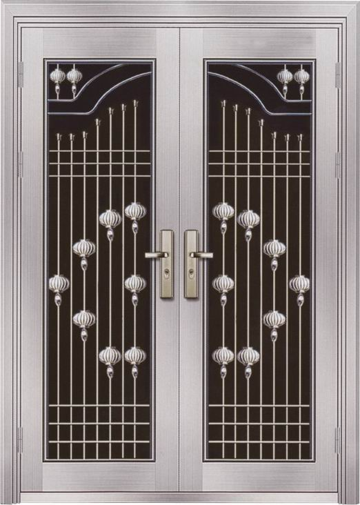 22 best Security Doors images on Pinterest Google images