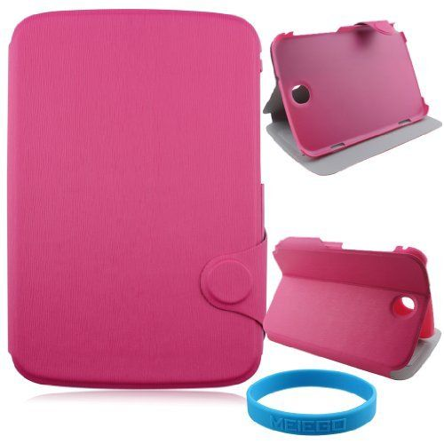 Generic Flip PU Leather Case Slim Book Cover Card Slots Folding Stand for Samsung Galaxy Tab Note 8.0 (Rose Pink)+ Free Gift , http://www.amazon.co.uk/dp/B00CRZQWBM/ref=cm_sw_r_pi_dp_1OTYub1QHFXAX