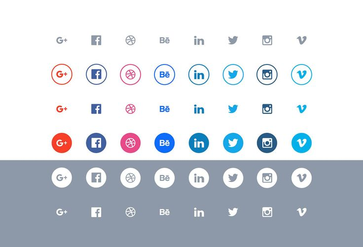 icones-reseaux-sociaux