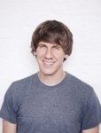 Dennis Crowley On Reinventing Foursquare: De-Emphasizing Check-ins, Digging Into Data, Moving TowardRevenue