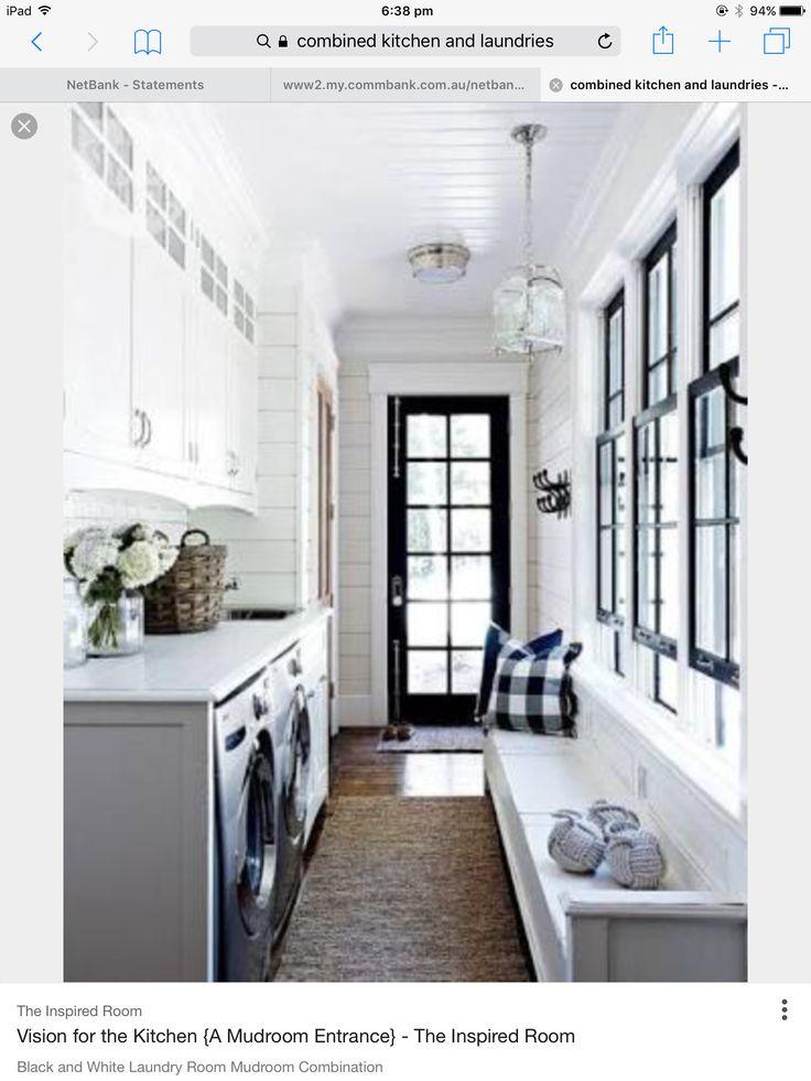 8 besten From photos Bilder auf Pinterest | Badezimmer wäsche ...