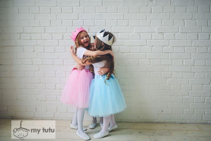 frendship and happy, tutuskirt about 35-45$  купить пышную юбку от 2000р