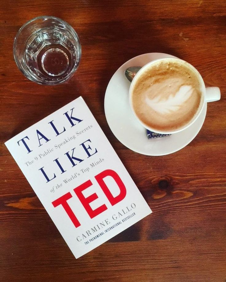 It's great to just relax and unwind sometimes! New book. Good coffee. What could be better?? . . . Taking some time to work on my public speaking skills - something Warren Buffett named as his number 1 skill for life. . . . What would YOU say your no.1 skill is?