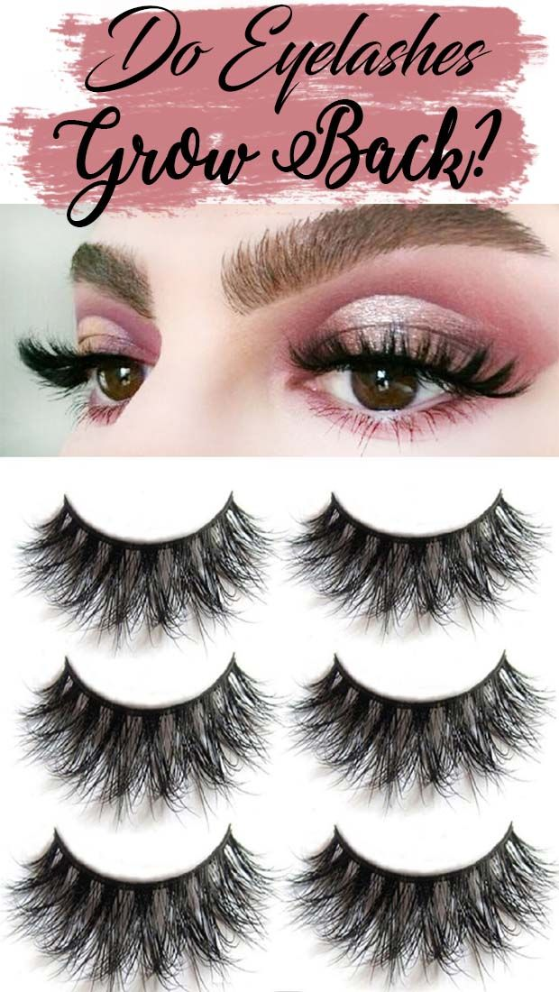 Can You Get Eyelash Extensions Wet In The Shower Beauty Tips For Face Do Eyelashes Grow Back Do Eyelashes Grow Back How To Grow Eyelashes Eyelashes Grow Back