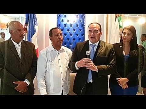 LOS PRADOS Y COLEGIO ABOGADOS  FIRMAN ACUERDO