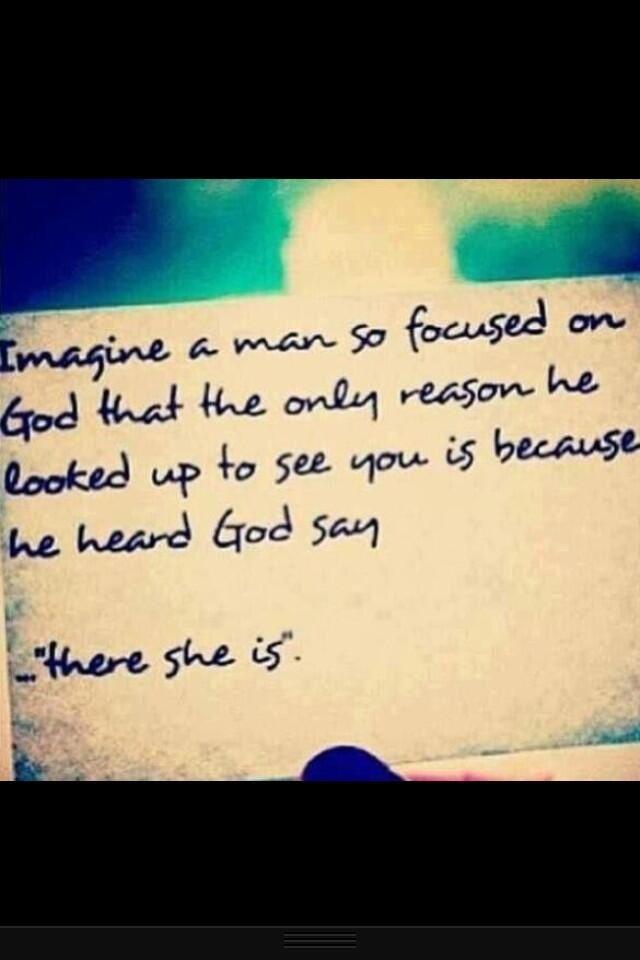 man and god relationship