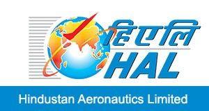 Hindustan Aeronautics #HAL Operator #Recruitment 2018