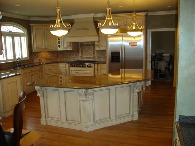 [-] kitchen countertops norcross ga  | 7 Features Of Kitchen Countertops Norcross Ga That Make Everyone Love It