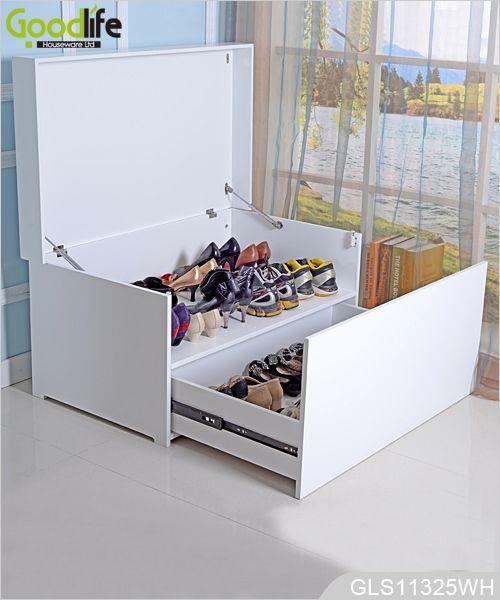 les 25 meilleures id 233 es concernant meuble chaussure ikea sur cabinet de chaussures