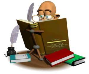 ¿Qué es la historiografía?