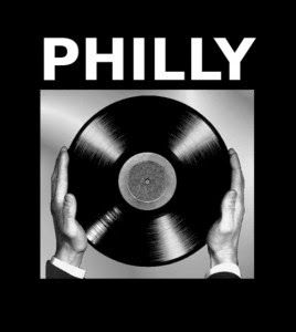 Kudos and comments ... BEAUTIFUL Instrumental music: Philadelphia beautiful instrumentals lover