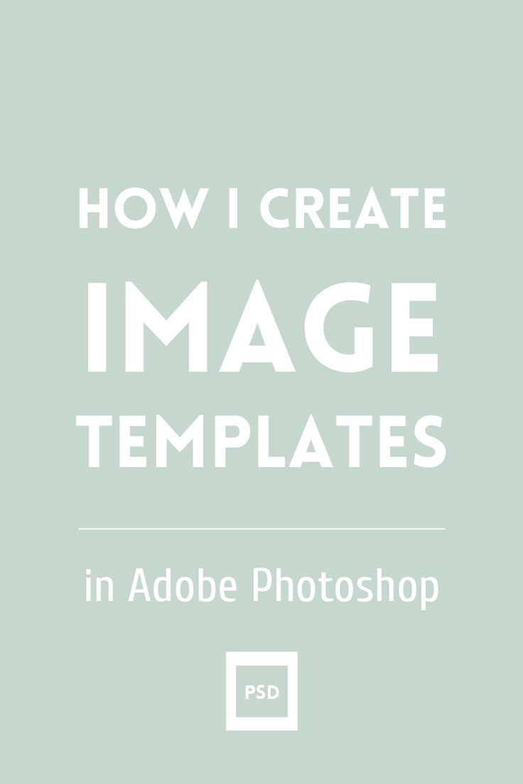 17 best ideas about create image on pinterest
