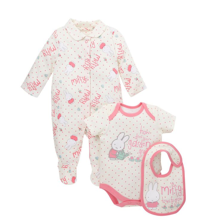 best 20 mothercare baby clothes ideas on pinterest
