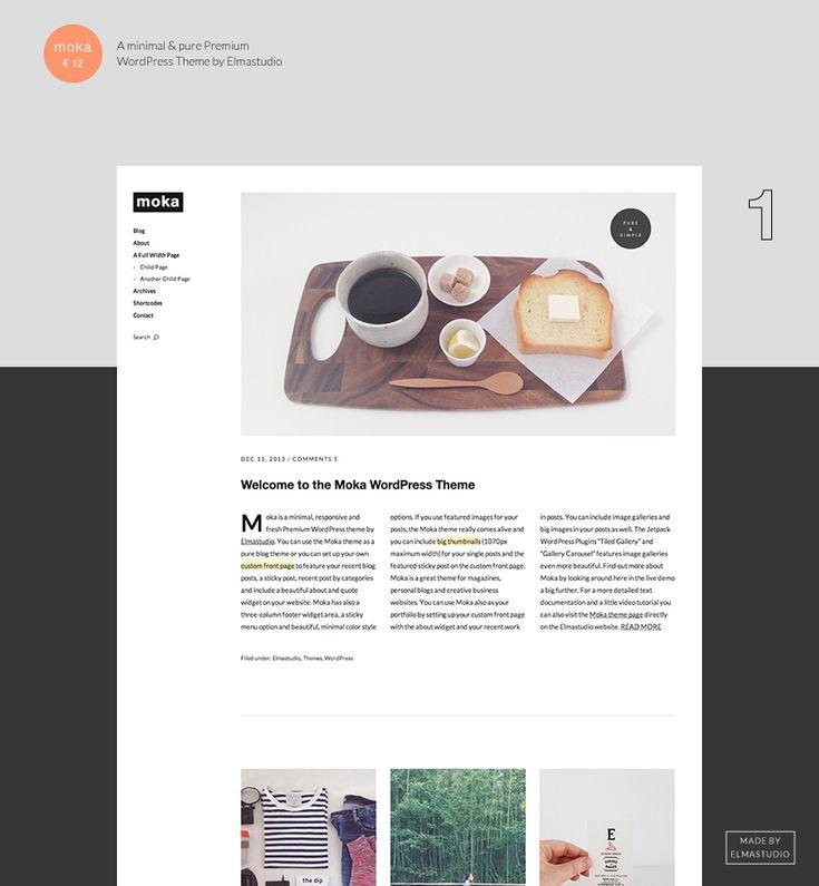 premium-wordpress-theme-moka-by-elmastudio