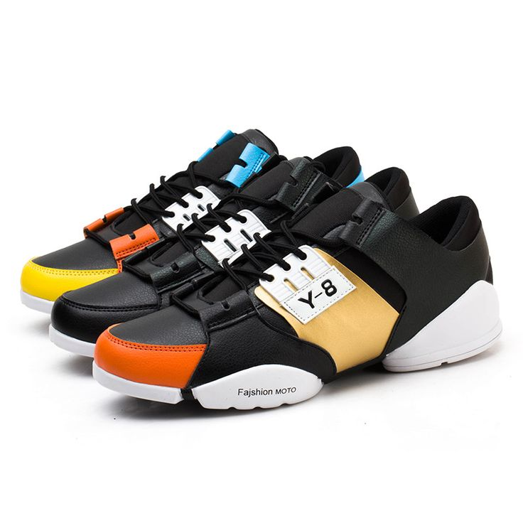 2017 men sneakers walking Shoes Sport Breathable Comfortable Moccasins Suede Leather shoes for men boat shoes(74)