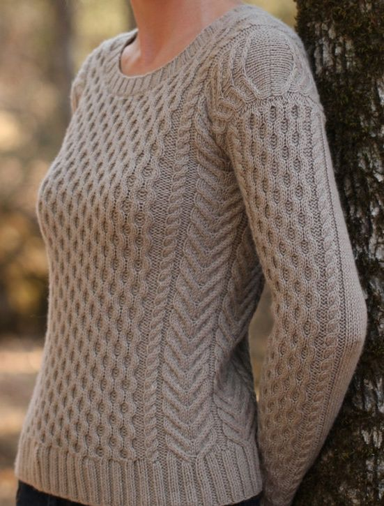 Knitting Pattern Ukhka 69 : 280 best Sweater Knitting Patterns images on Pinterest Sweater knitting pat...