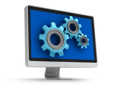 Common computer issues can be solve by online computer support.