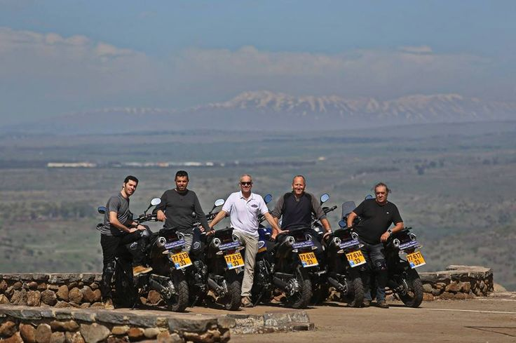 Bikelife 𝐦𝐨𝐭𝐨𝐫𝐜𝐲𝐜𝐥𝐞 🏍 tours in Israel go above and beyond to create an 𝐚𝐝𝐯𝐞𝐧𝐭𝐮𝐫𝐞 tour that will be the highlight of your 𝐭𝐫𝐚𝐯𝐞𝐥𝐬🏍. #tour #𝐦𝐨𝐭𝐨𝐫𝐜𝐲𝐜𝐥𝐞𝐭𝐨𝐮𝐫𝐬🏍 #adventure #𝐛𝐢𝐤𝐞𝐥𝐢𝐟𝐞 #biking #𝐫𝐢𝐝𝐞🏍