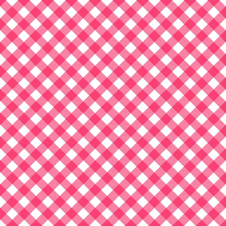 Free Stock Photo of Pink tablecloth seamless fabric texture