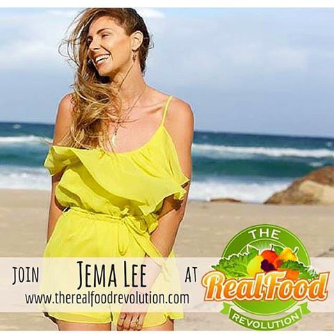 It's coming..... This time in 1 month I'll be in Perth! Getting all prepped with the @therealfoodrevolution to kick off this years your!  . ️Save on your tickets! Jump over to www.realfoodrevolution.com.au, enter the code 'wellsome' to get $50 off your 3 day pass. Join me and other industry professionals education of food, holistic health, healing, natural medicine as more. N U T R I T I O N + H E A L T H  Coaching, Education & Workshops. E : info@wellsome.com W : www.wellsome.com