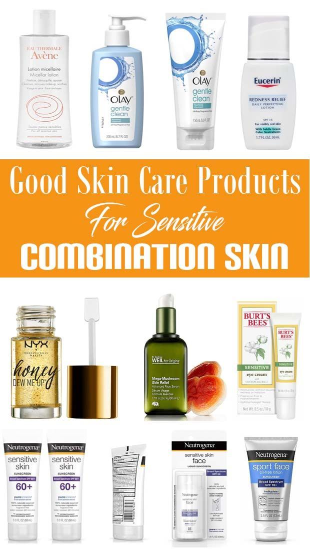 Great Skin Care Products For Sensitive Skin In 2020 Face Products Skincare Sensitive Skin Care Face Skin Care