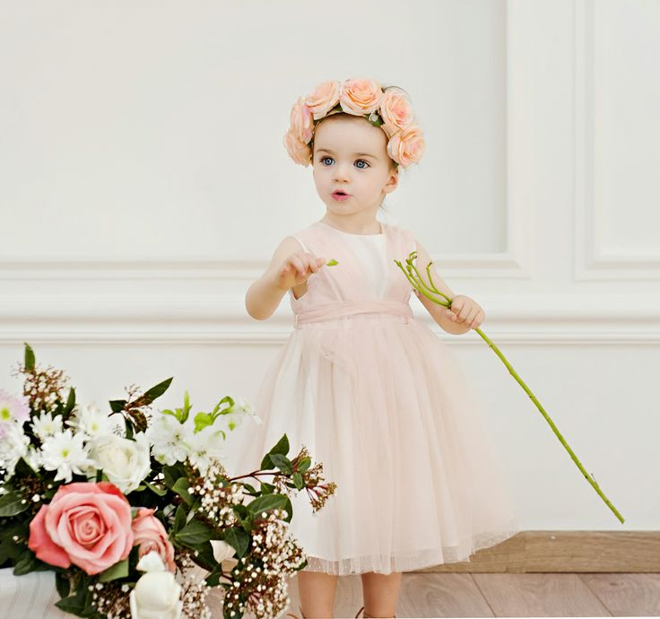 #minisize #SS14 #Spring #Summer #for_special_occasions