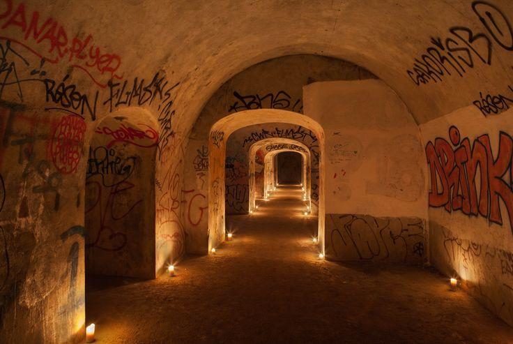 opera bastille journee du patrimoine 2015