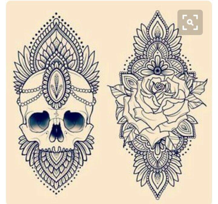 die besten 25 henna mond ideen auf pinterest tattoo. Black Bedroom Furniture Sets. Home Design Ideas