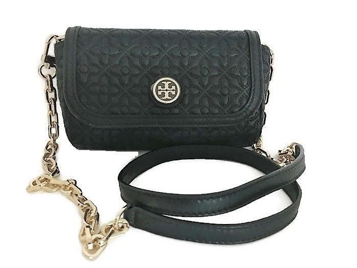 13 Best Tory Burch Images On Pinterest Tory Burch