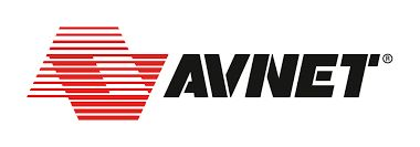 Image result for logo avnet