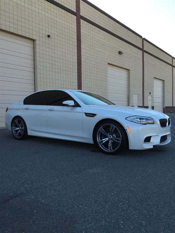 Best 25 M5 for sale ideas on Pinterest  Bmw e9 Bmw 525 and Bmw