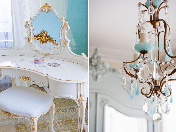 Bedroom Decor Trends 2014 42 best 2014 bedroom design inspiration images on pinterest