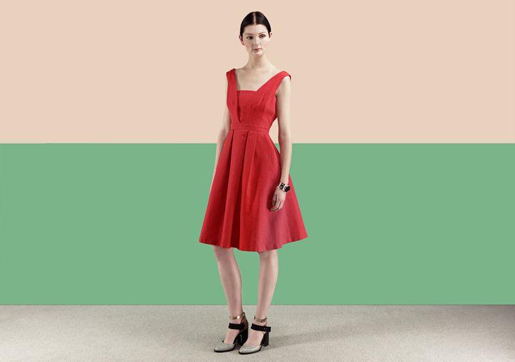 Blythe eveningdresses red finery london 3.jpg