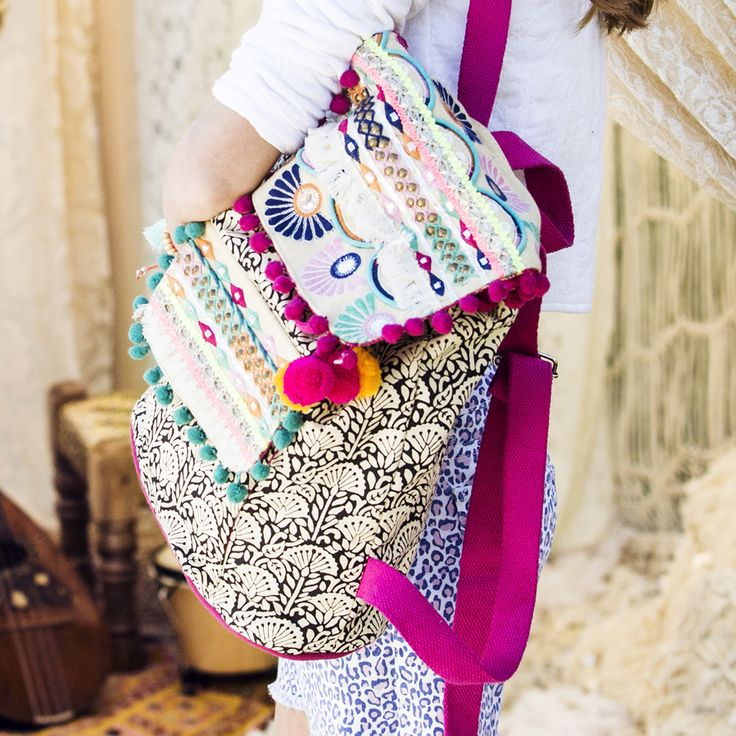 FOR GIRLS · | Summer | Fashion | Kids | Design
