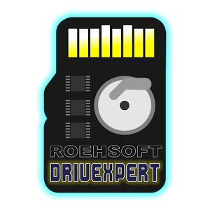 ROEHSOFT DRIVE EXPERT v1.13 APK