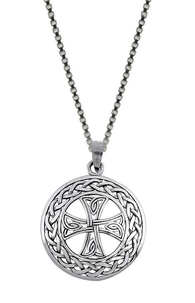 9 best Cross jewelry images on Pinterest | Cross jewelry, Cross ...