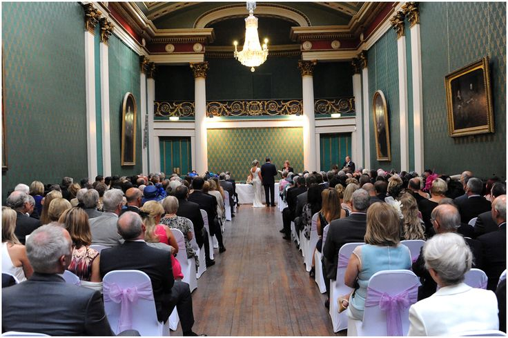 20 Best Images About Real Weddings At The Cutlers Hall Sheffield On Pinterest