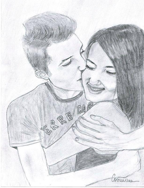 #iubire #cupluri #relatie #fericire